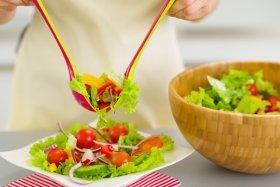 Dressing cu Ierburi Italiene pentru Salate BIO - LEBENSBAUM - 24g (3x8g)