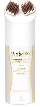 MODELATOR Crema Anticelulitica Intensiva -150ml
