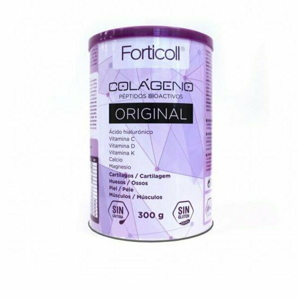 Colagen Bioactiv FORTICOLL Fortigel